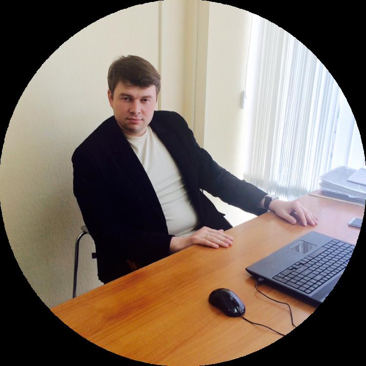 кредитный юрист иркутск