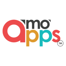 MO-APPS