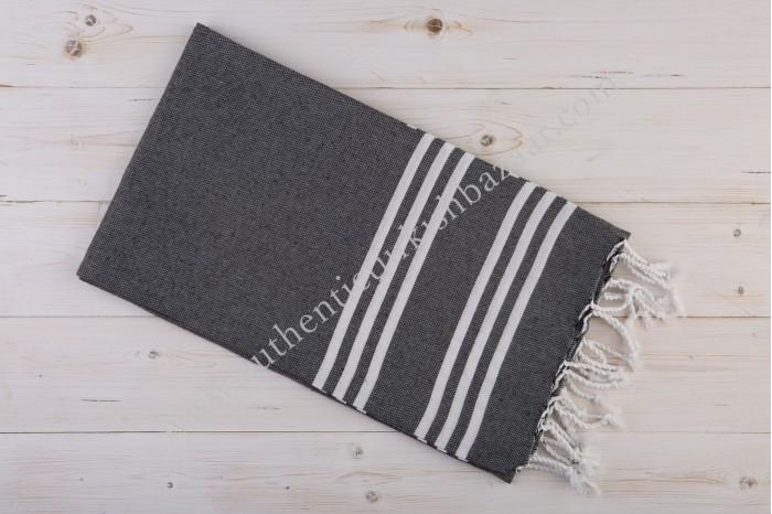 Пештемаль EARTH towel