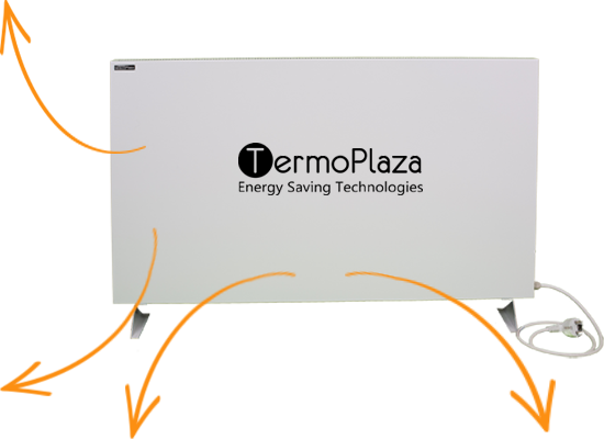 Termoplaza heating advantages_more