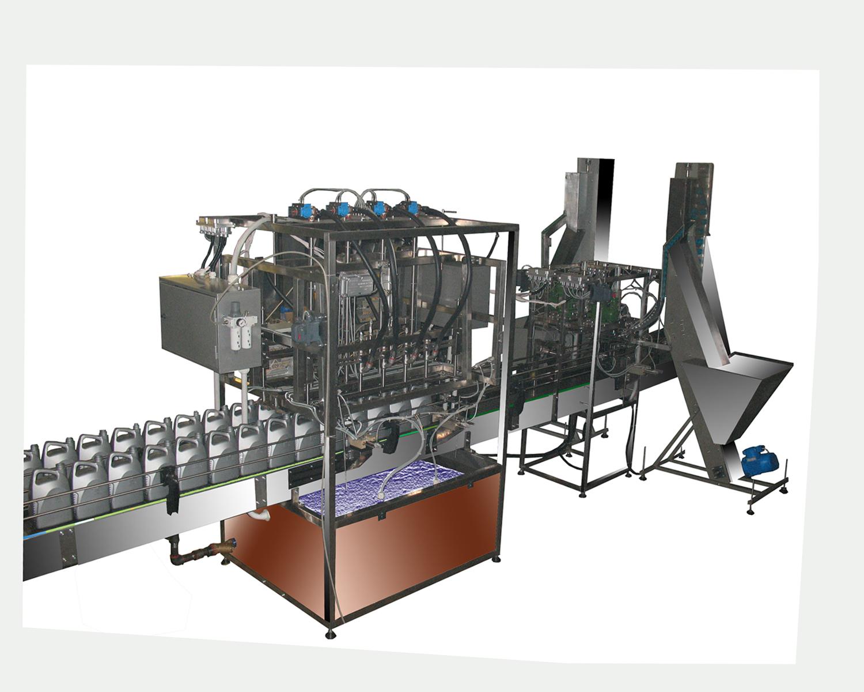 Купить автомат газированной воды СССР, аппарат газ воды
