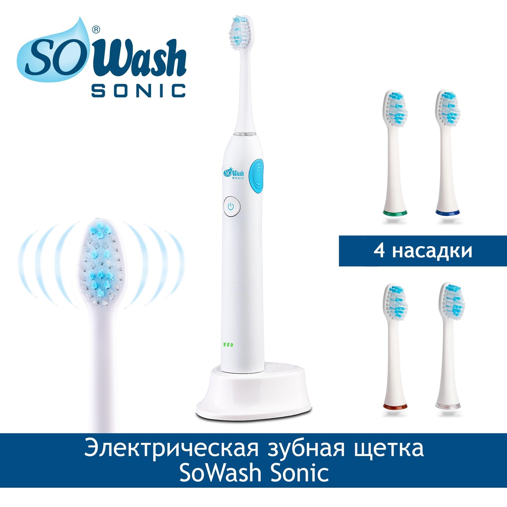 Зубная щетка электрическая oral b 3733