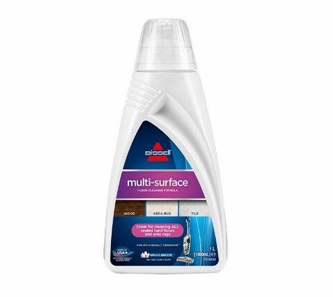 Bissell Multi-Surface Floor Cleaning Formula