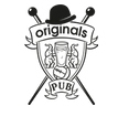 Originals Pub