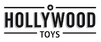 hollywood_toys