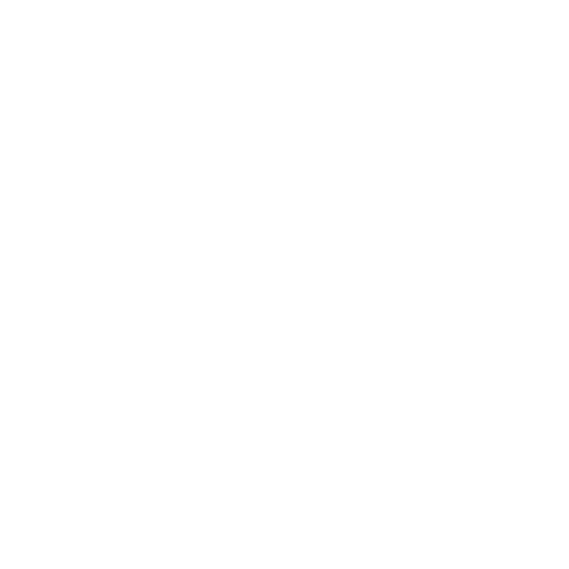 screaminc_ticket