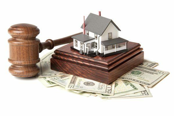 бесплатный звонок юристу по жилищным вопросам
