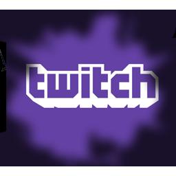 Наборы Twitch Prime