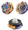 Бейблэйд Beyblade Double Sun Moon