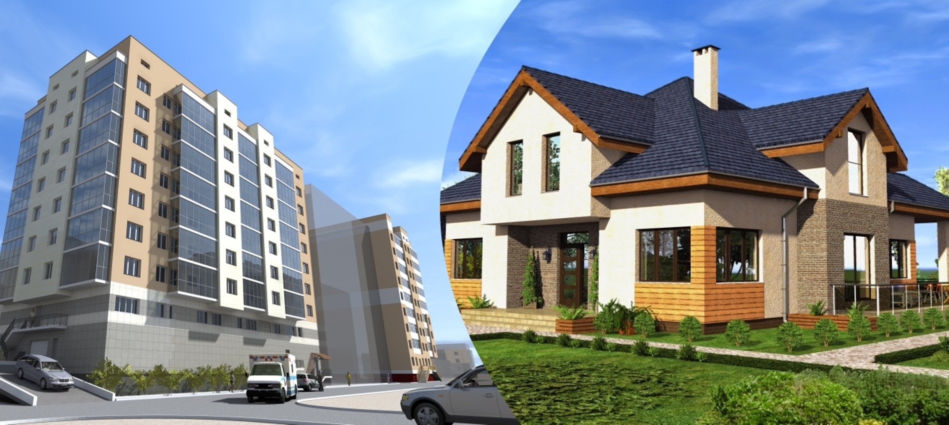 взять кредит на жилье в бресте потребительский кредит без справок о доходах минск