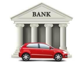 выкуп машин в кредите альфа банк официальный сайт кредит наличными калькулятор