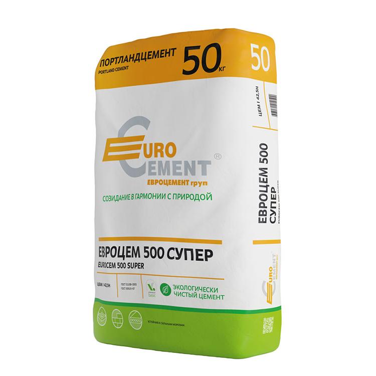 Купить бетон м400 в нижнем новгороде купить бетон с доставкой в люберцы