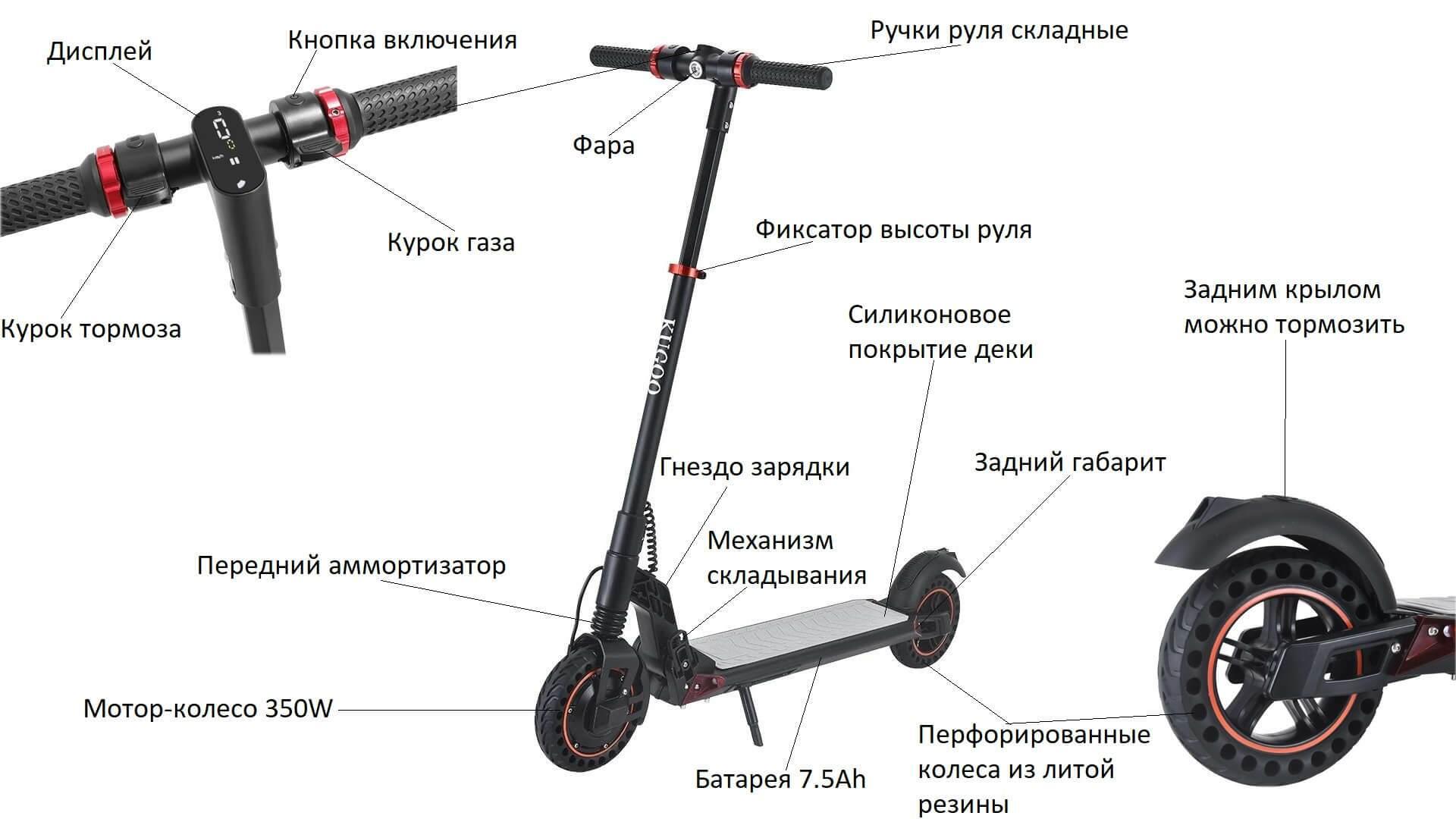 https://m-files.cdnvideo.ru/lpfile/d/9/2/d927593dd4957f5fc0f2368be95bd9a9/-/scale/x2/-/crop/0x0x1920x1080/-/resize/1148/f.jpg