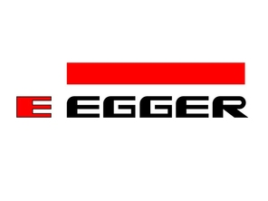 шкафы из Egger LookingDoors
