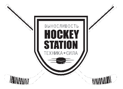 лого hockey station