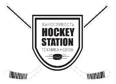 hockey station russia
